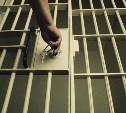 В Туле начальник воспитательного отдела колонии подозревается в мошенничестве