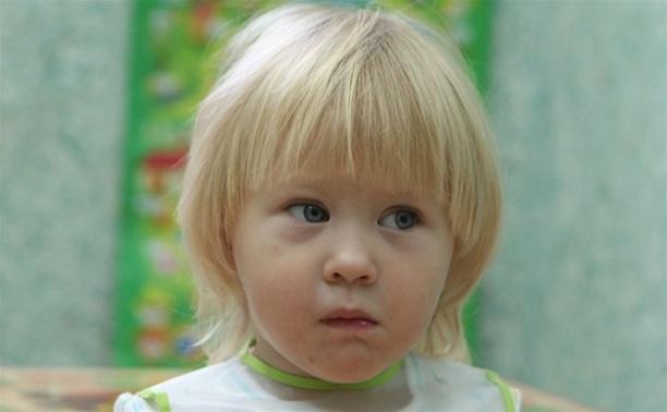 Семьи, воспитывающие детей-сирот, поддержат материально