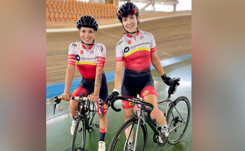 Тульские спортсмены выступят на Олимпийских играх в Токио