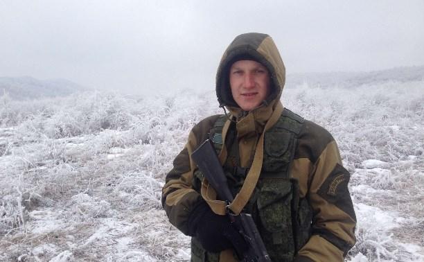 Родители погибшего в Новомосковске парня уверены, что его убили полицейские