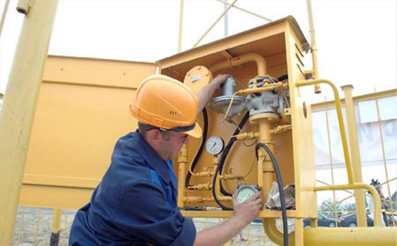 Штрафы за самовольное подключение к газопроводу увеличили почти в 4 раза