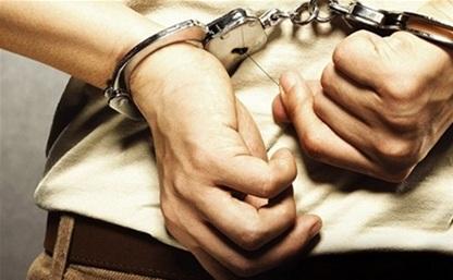 Туляка, находившегося в розыске, задержали в Калужской области