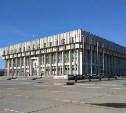 Состоялось заседание комиссии по присвоению звания «Почетный гражданин города-героя Тулы»
