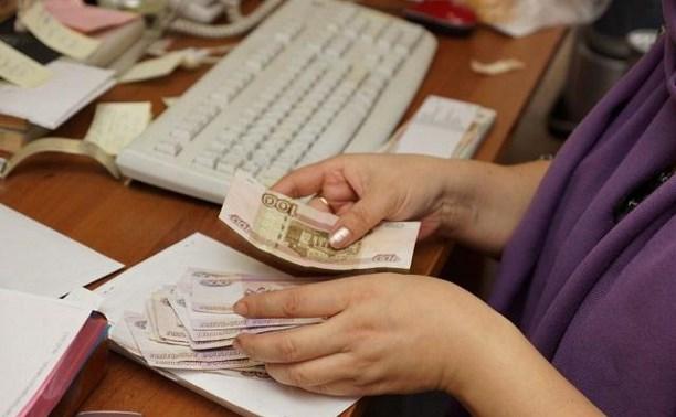 Какие пособия с 1 июля будут выплачивать по-новому