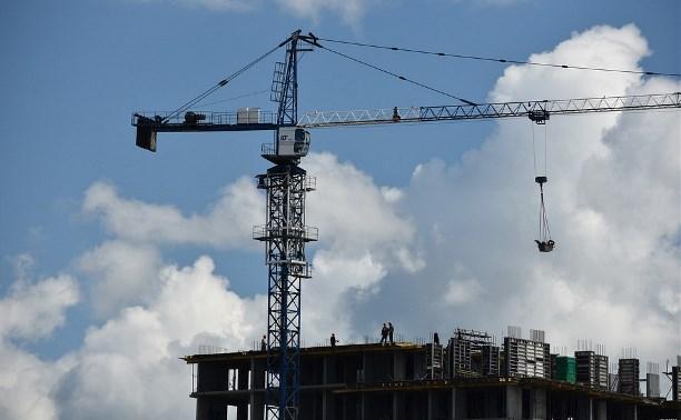 Как дольщику получить неустойку за нарушение сроков строительства?