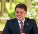 Губернатор Владимир Груздев в прямом эфире ответит на вопросы жителей региона