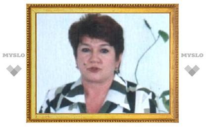Коллеги скорбят о погибшем в ДТП со «скорой» враче