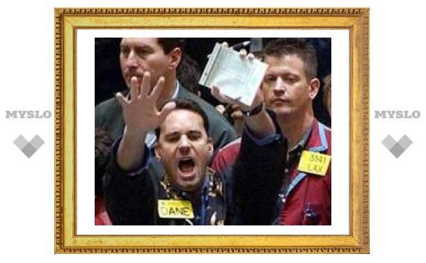 "2007 год на мировых валютных рынках стал ""годом евро"""