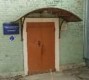 Директор ООО «Тулалифт» отказался пояснить причину остановки около 200 лифтов