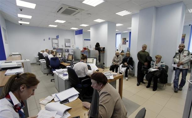 Свыше 5 тысяч вкладчиков «Первого Экспресса» уже получили страховые возмещения