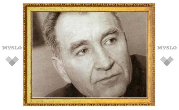 Умер советский олимпийский чемпион по биатлону