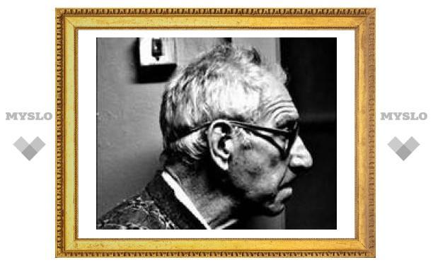Новое лекарство для лечения болезни Альцгеймера