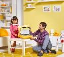 «Дом.ru» и «Лаборатория Касперского» защищают детей от нежелательного контента
