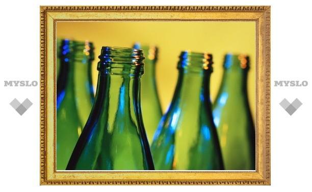 Экологи и КонфОП обеспокоены запретом многоразовых бутылок
