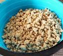 В Туле полиция нашла у наркоторговцев почти три кило запрещенных веществ