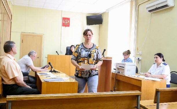 Суд над водителем троллейбуса: техническую экспертизу поставили под сомнение
