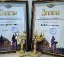 Интернет и телевидение «Ростелекома» получили народное признание туляков