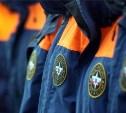 Тульские спасатели примут участие в соревнованиях по спортивной рыбалке