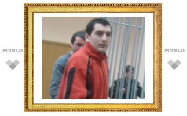 """Суд по делу """"Альтаира"""" отложили"""