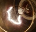 Где в Туле отключат электроэнергию 3 сентября