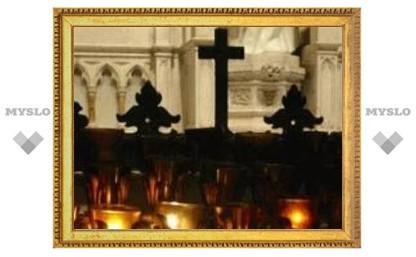 В Индии скончался католический священник, избитый фанатиками-индуистами