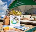 «ФосАгро-Регион»: управляй урожайностью своего предприятия