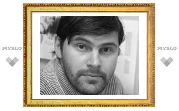 Убийцы тульского журналиста ушли от ответственности
