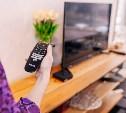 Что смотрят те, кто остался дома, — новый рейтинг от видеосервиса Wink