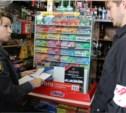 Депутаты Госдумы хотят увеличить штраф за продажу алкоголя несовершеннолетним