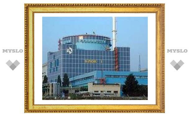 Украина перестала покупать электричество у России