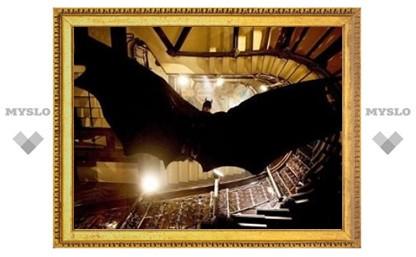 Кристофер Нолан продолжит присматривать за Бэтменом
