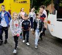 Как тулякам получить путевку в детский лагерь: нововведения 2021 года