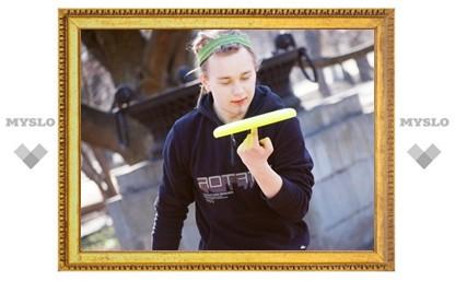 В Туле пройдет первый фестиваль скиллтой-игрушек