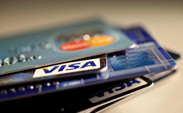 """Работники предприятий будут сами выбирать """"зарплатный"""" банк"""
