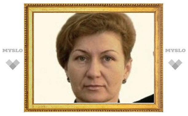 Марина Левина станет министром труда и соцзащиты