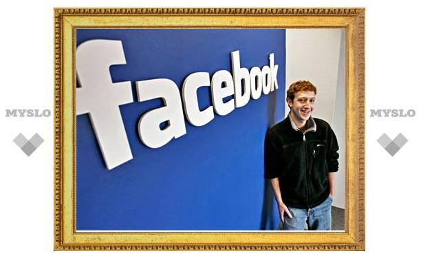 Facebook порадует пользователей фотоприложением для iPhone