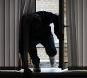 В Киреевском районе воры унесли из квартиры холодильник, ковер и музыкальный центр