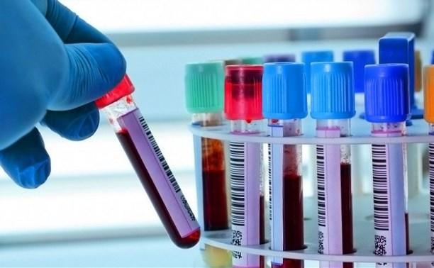 В Туле ищут доноров костного мозга