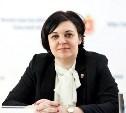 Представители министерства образования ответят на вопросы жителей Тульской области