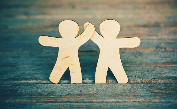 Tele2 и фонд «Навстречу переменам» ищут новых социальных предпринимателей