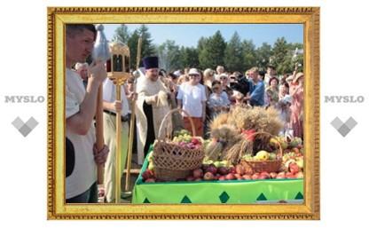 Православные отметят Преображение Господне