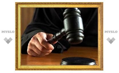 Жильцы выиграли дело против управляющей компании