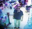 В Кимовске мужчина вынес из магазина дорогой ноутбук