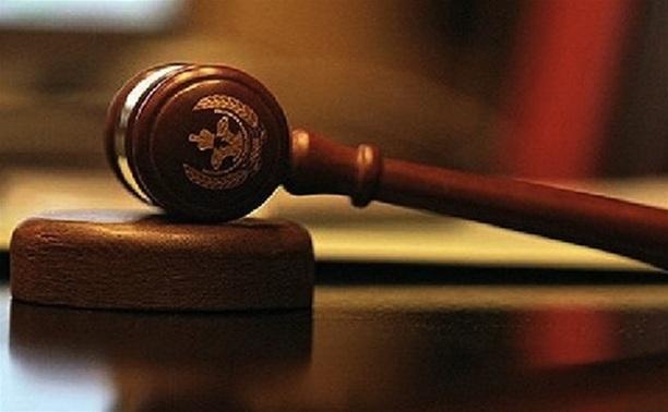Двух туляков осудят за случайное убийство друга-наркомана