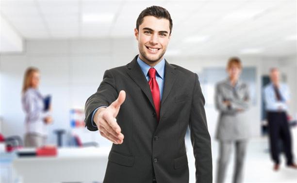 Тульские бизнесмены вошли в рейтинг ведущих менеджеров России