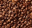 Кофе сохраняет молодость мозга
