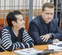 Приговор Галине Сундеевой огласят 11 апреля
