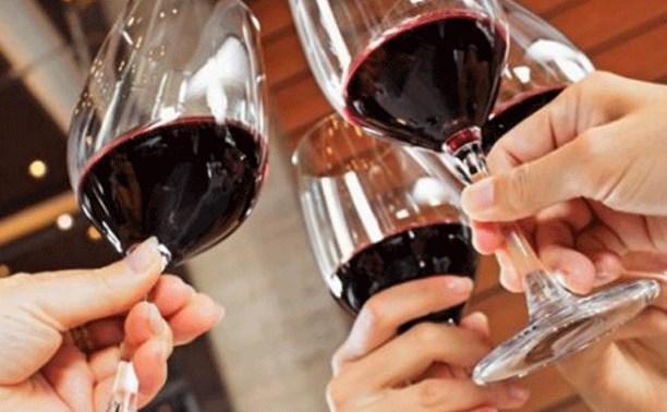 Спиртные напитки и табак можно будет купить в интернете