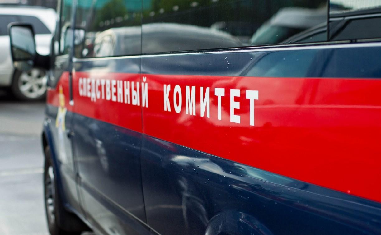 На ул. Хворостухина покончили с собой две школьницы