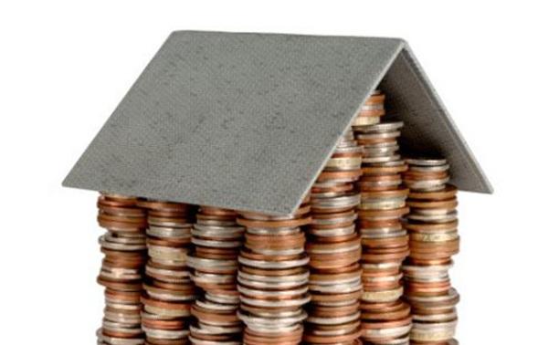Узловские чиновники распродавали имущество района по заниженным ценам